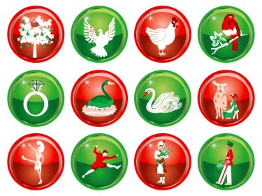 12_Days_of_Christmas_days_xl_22070377_(Custom)