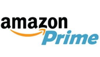 Amazon-Prime-hm