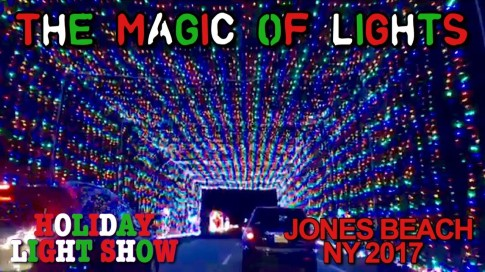 jonesbeachlightshow