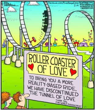 rollercoasterlove