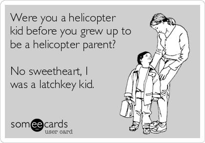 latchkey2