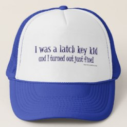 latchkey4