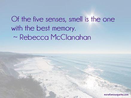 scent2